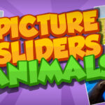 Picture Slider Animals