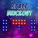 Space Brickout