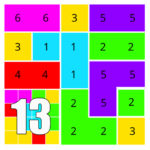 The game 13